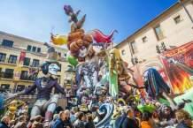 Valencia culture