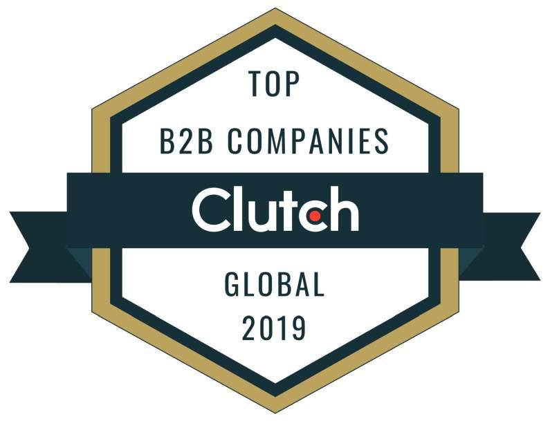 BeTranslated Clutch B2B Companies