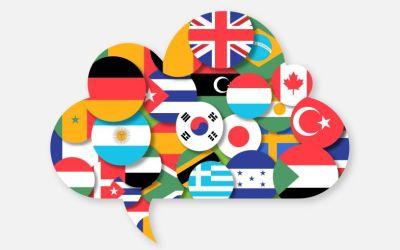 Keeping language skills up to date as a translator