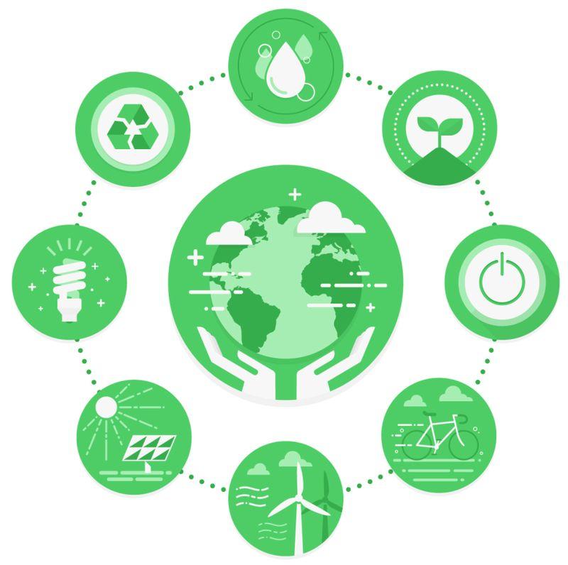 environmental translation
