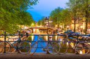 Néerlandais et flamand, deux marchés, deux atouts