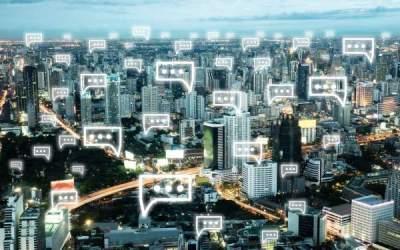 5 conseils pour promouvoir son site multilingue sur les réseaux sociaux