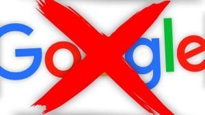 Pourquoi Google ne remplacera jamais une société de traduction
