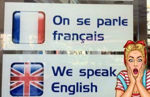 Rien ne peut remplacer une traduction professionnelle