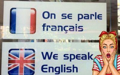 La première impression est toujours la bonne: traduction