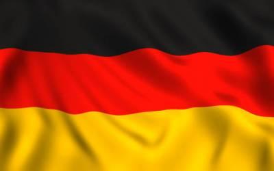 Haut allemand ou bas allemand : quelle variété linguistique pour vos traductions en allemand ?