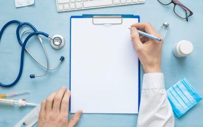 Traduction médicale: BeTranslated, vous propose ses meilleurs services !