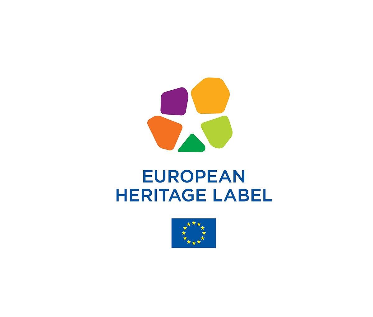 Europäisches Kulturerbe-Siegel