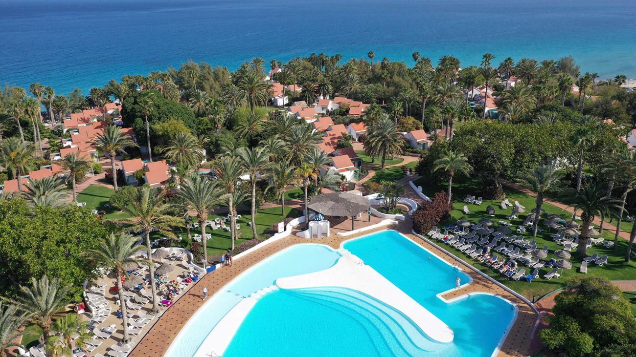 ROBINSON Club Fuerteventura