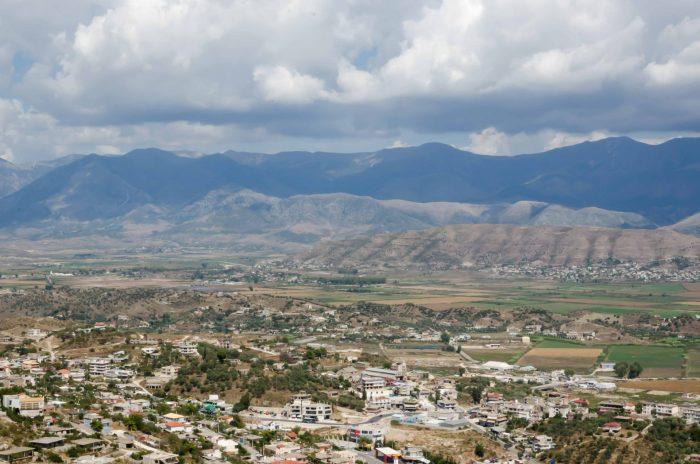 Warum immer mehr Leute Urlaub in Albanien machen