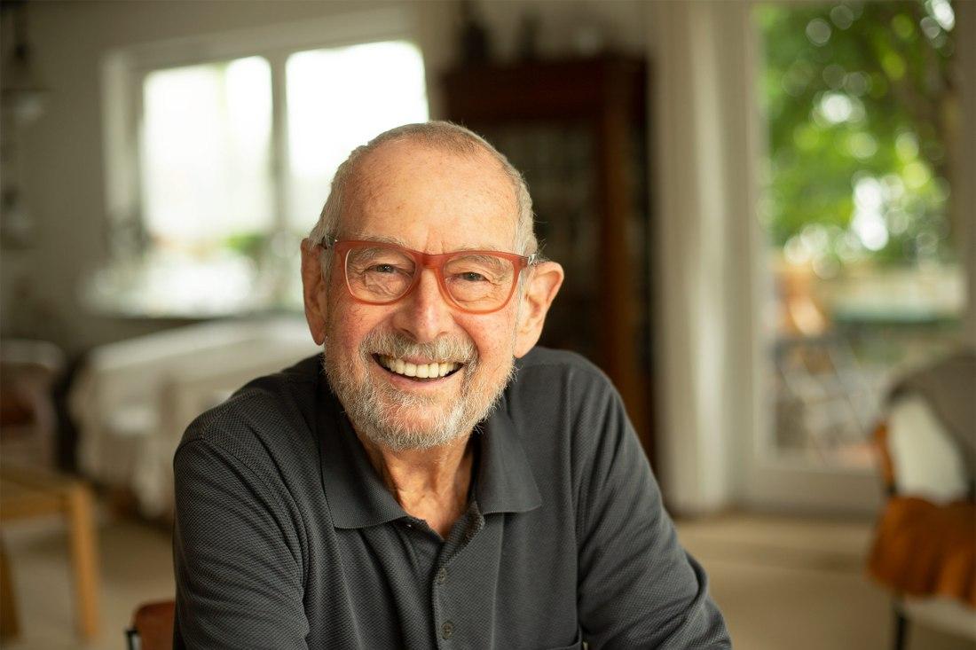 Walter Schnerring