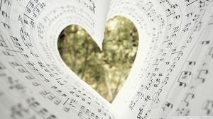 love_music-wallpaper-petit