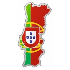 Orgues au Portugal