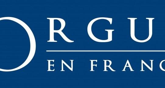Du côté de l'association Orgue en France