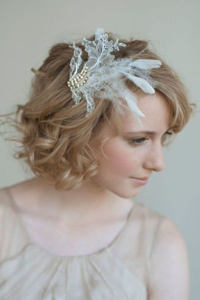 73 Wedding Hairstyles For Long Short Amp Medium Hair