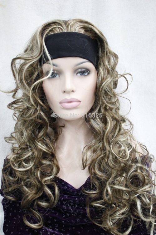 60 Quick And Easy Hairstyles For Short Long Amp Curly Hair