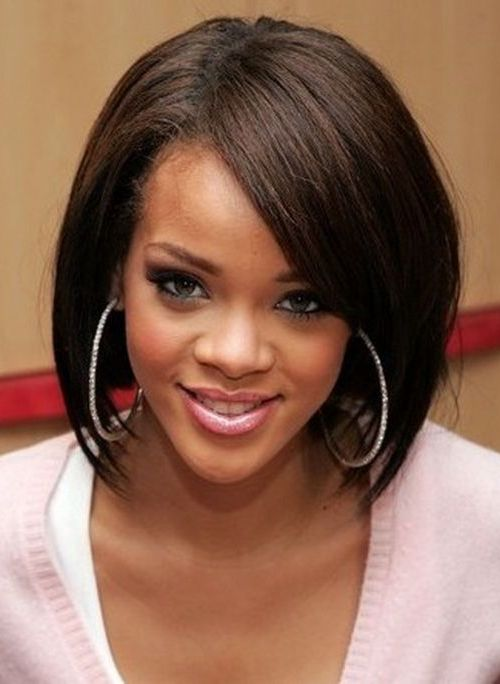Image Result For Cute Hairstyles For Black Girls With Long Hair