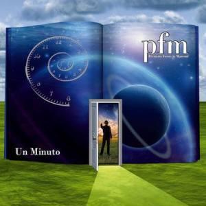 PFM-Un-Minuto