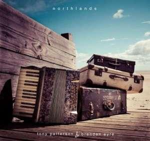 Northlands-Music