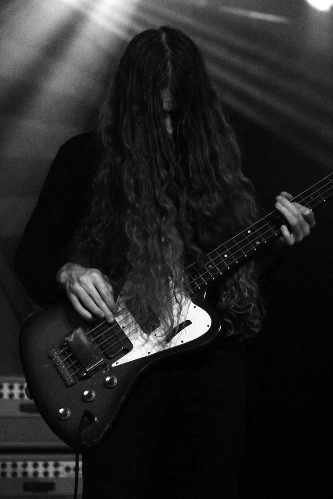 2015_03_BluesPills04_MariaOrtner