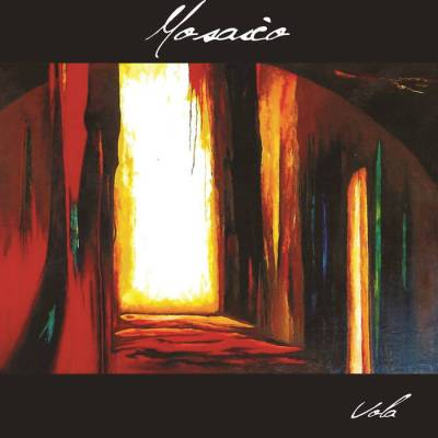 Mosaico-Vola-2015-Cover