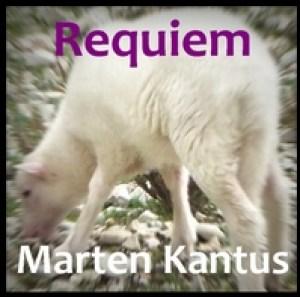 Marten Kantus_Requiem