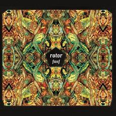 Rotor-Fünf-2015-Cover