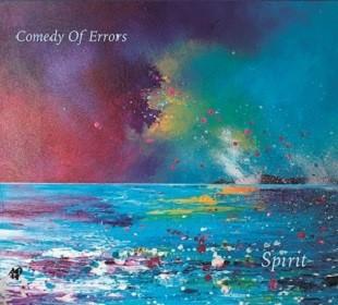 ComedyOfErrors-Spirit-2015-Cover