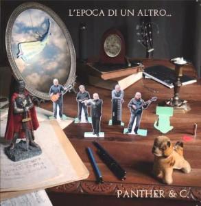 Panther&C