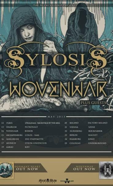 sylosis-tour2015
