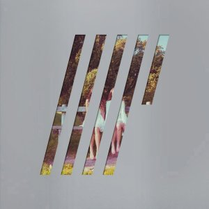 Steven Wilson - 4 12