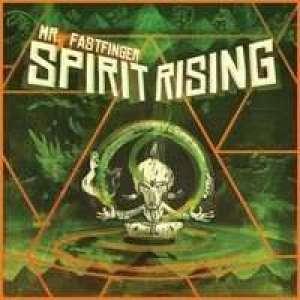 MrFastfinger-SpiritRising-2015-FrontCover