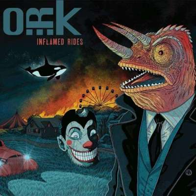 ORKband-InflamedRides-2015-frontcover
