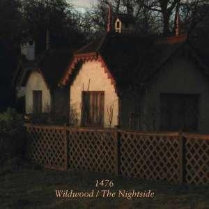 1476-Wildwood-TheNightside-2012-2016-Cover