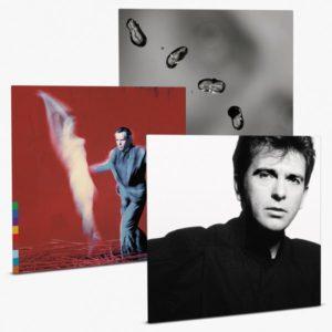 Bild: Peter Gabriel.com