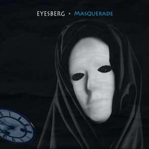 eyesberg-masquerade-2016-cover