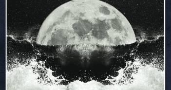 Moonparticle - Hurricane Esmeralda (Niko Tsonev, 2018)