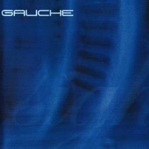 Gauche - Sigh (2003 Demo; 2018 Reissue on Art As Catharsis)