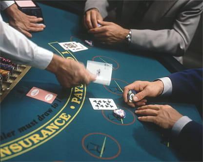Als Sie auf Online Slots kostenlos gewinnen sachverstand