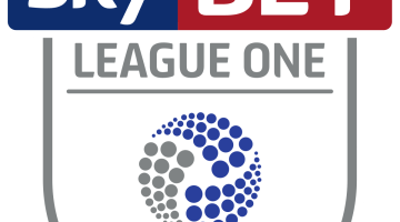 efl league 1