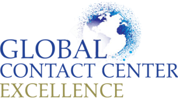Global Contact Center Excellence | Betsol