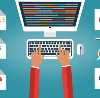 How To Quickly Set Up Collaborative Software Development Environments | Betsol