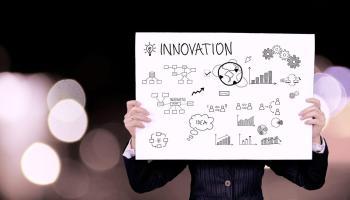 Betsol Innovation | Betsol