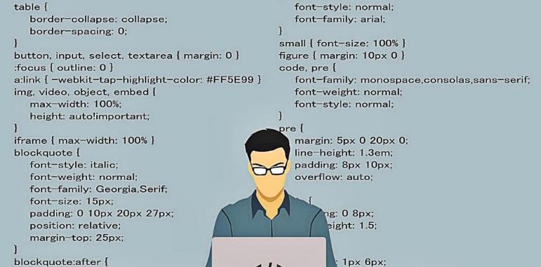 How to Get a Job As an Enterprise Software Engineer | Betsol