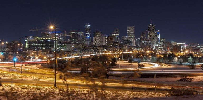 Colorado is the New Hot Spot for Software Engineering | Betsol