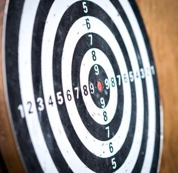 Best Goal to Target | Betsol