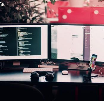 The Top 10 Apps in 2018 for Software Engineers | Betsol