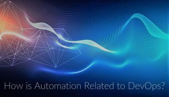 How is Automation Related to DevOps? | Betsol