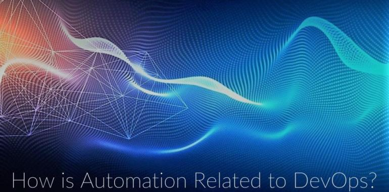 How is Automation Related to DevOps?   Betsol