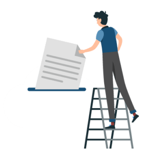 Cloud-Migration-made-Easy